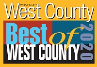 Best of West County
